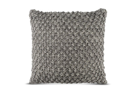 Brigid Toss Pillow