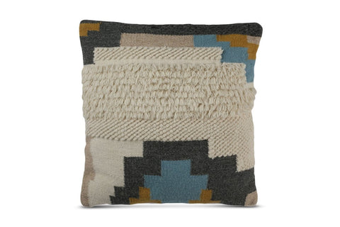 Kalinda Toss Pillow