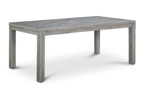 Allister Dining Table