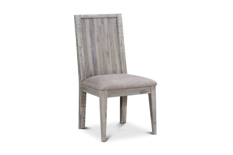 Allister Dining Chair - SET OF 2