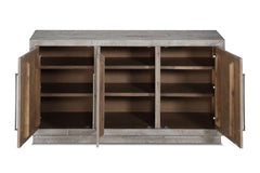 Allister Sideboard