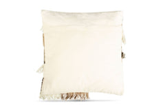 Arwen Toss Pillow