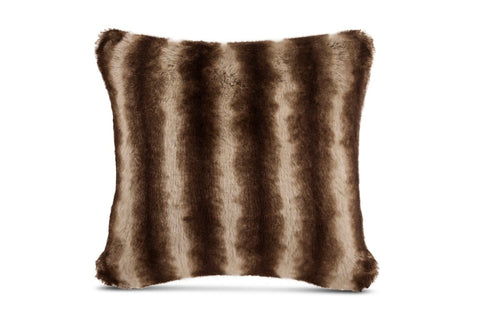 Branda Toss Pillow