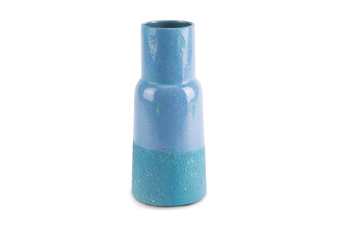 Azora Bottle SMALL