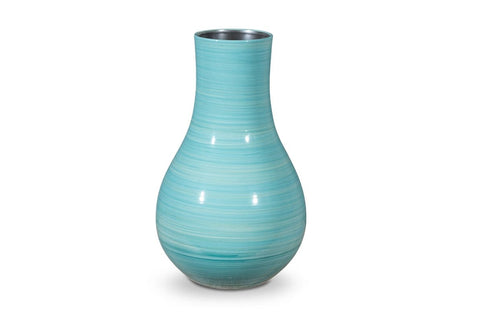 Lucien Vase SMALL