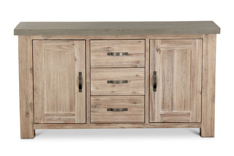 Almont Sideboard