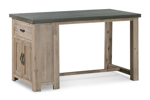 Almont Bar Table