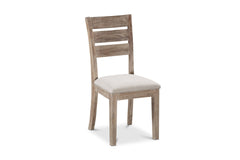 Almont Dining Chair - SET OF 2