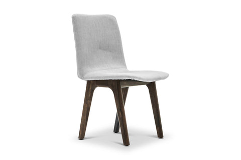 Albany Dining Chair - SET OF 2