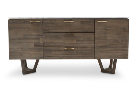 Albany Sideboard