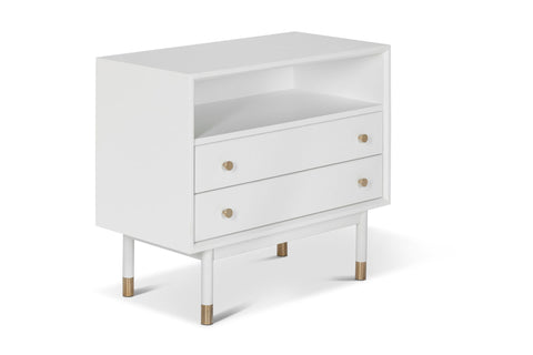 Chloe Large Side Table