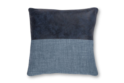 Apollo Toss Pillow