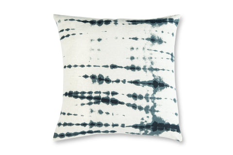 Avalos Toss Pillow