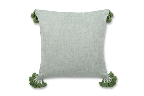 Barrow Toss Pillow