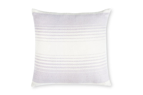 Britton Toss Pillow