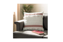 Brix Toss Pillow