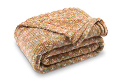 Coco Knit Throw