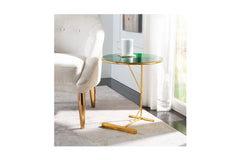 Joshua Side Table
