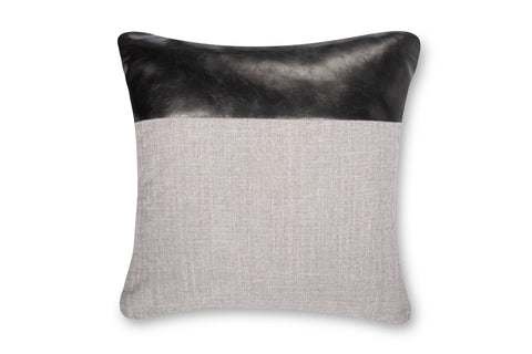 Tess Toss Pillow