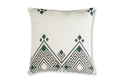 Ulrika Toss Pillow