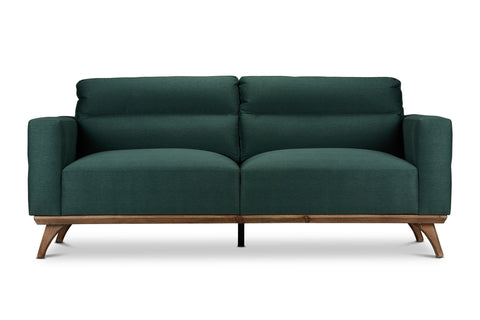 Embry Sofa