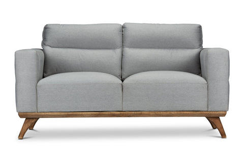 Embry Loveseat