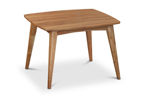 Juniper Square Dining Table