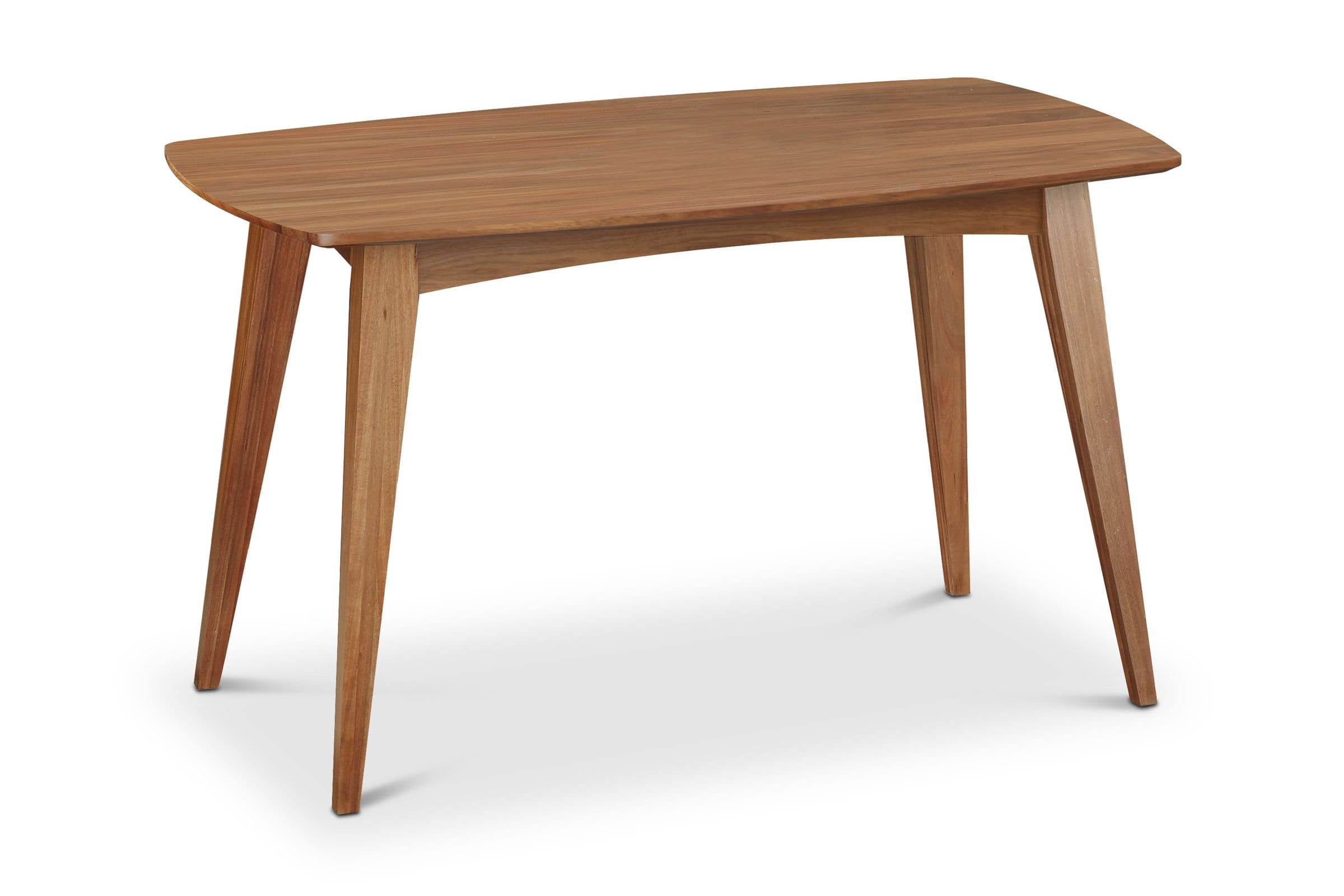 Juniper Bar Table - - Modern Furniture - Sold by Apt2B - Modern Dining Tables Sold by Apt2B