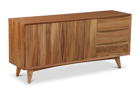 Juniper Sideboard