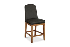 Juniper Bar Chair - SET OF 2