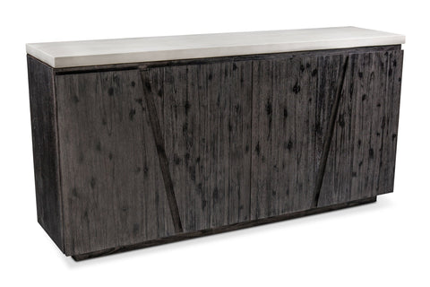 Maywood Sideboard