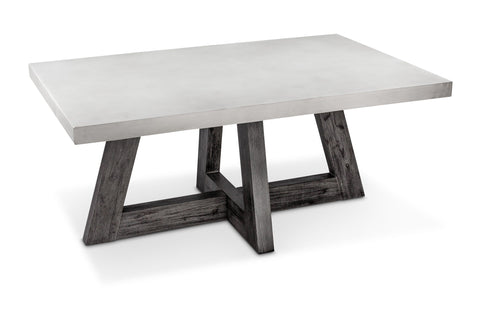 Maywood Coffee Table