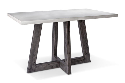 Maywood Bar Table