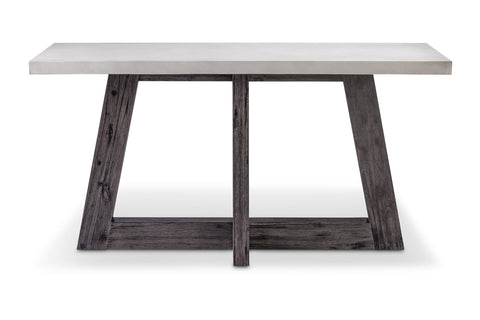 Maywood Console Table
