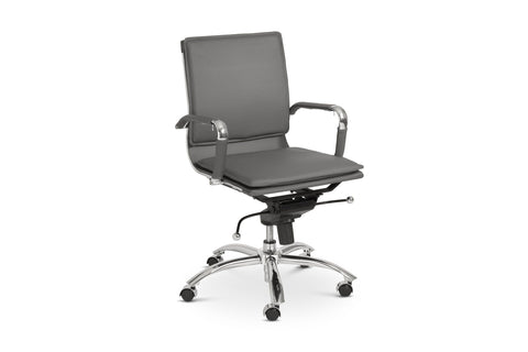 Sandison Office Chair