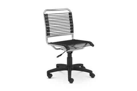 Kenny Office Chair