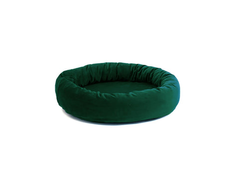 Memorypedic Pet Bed MEDIUM