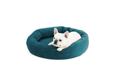 Memorypedic Pet Bed SMALL