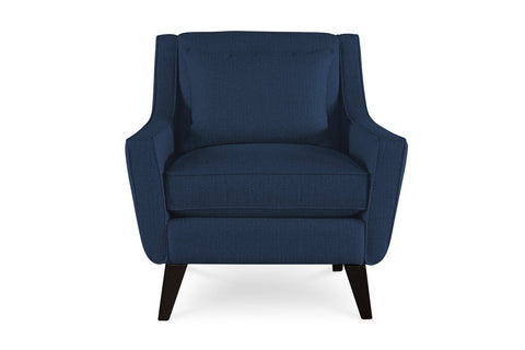 Rowan Chair