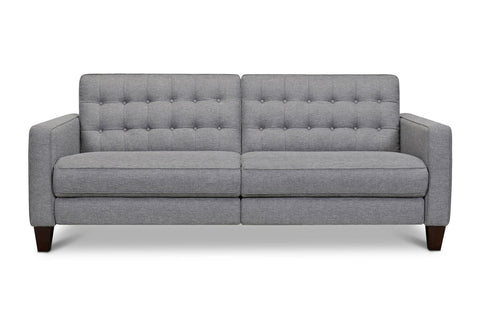 Toranado Sofa with Power Foot Rest