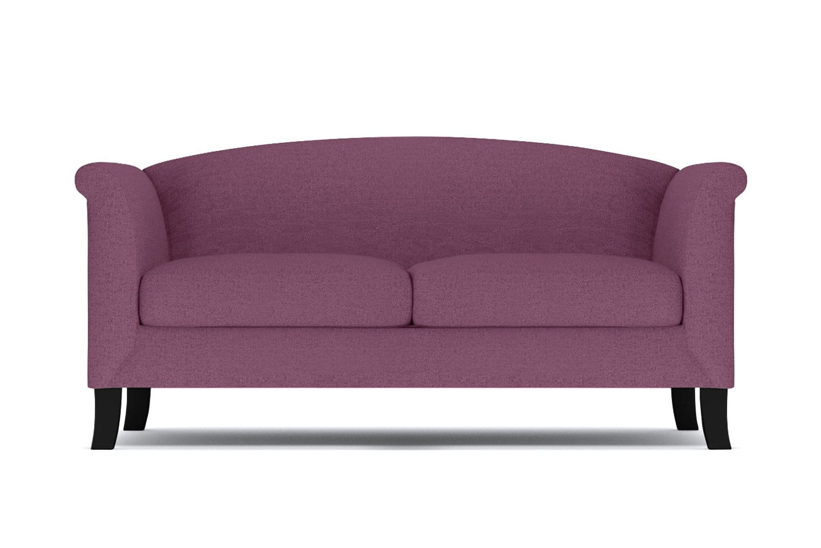 Albright_Loveseat__Purple___Small_Space_Modern_Couch_Made_in_the_USA__Sold_by_Apt2B