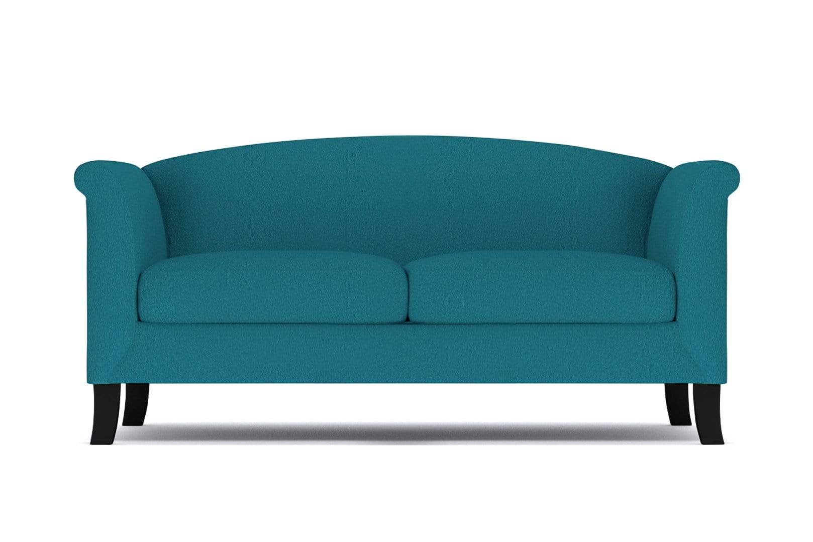 Albright_Apartment_Size_Sofa__Blue___Small_Space_Modern_Couch_Made_in_the_USA__Sold_by_Apt2B