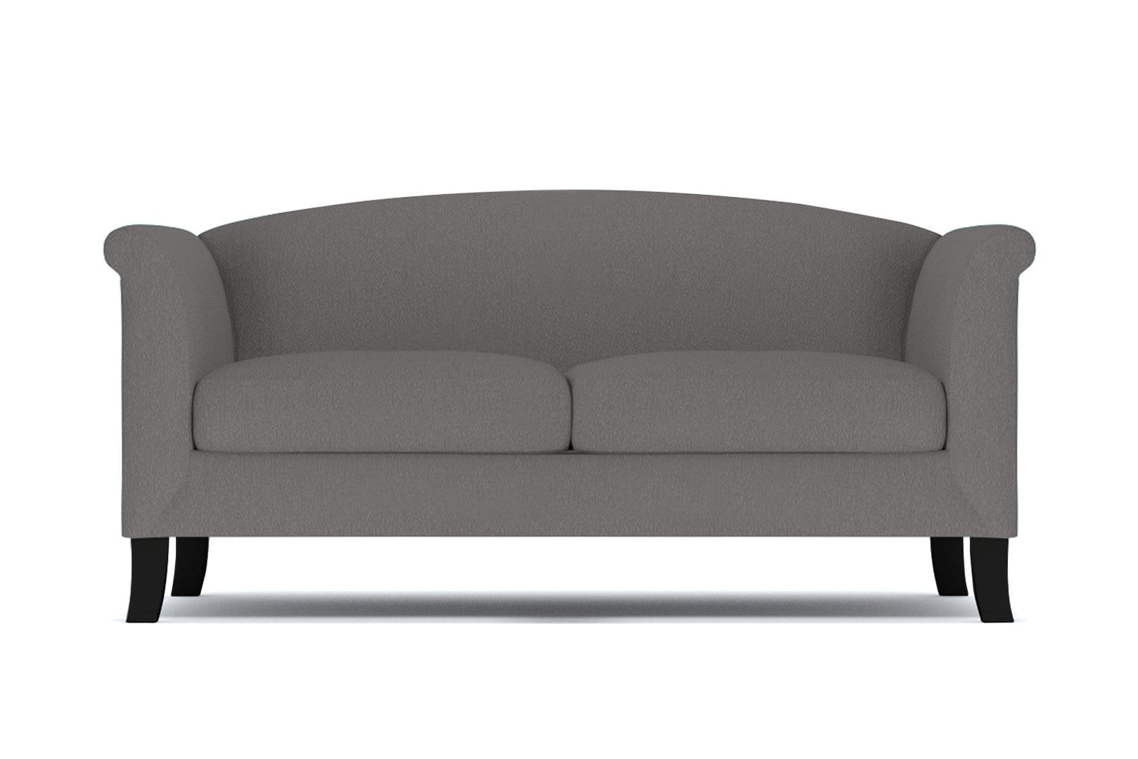 Albright_Apartment_Size_Sofa__Grey___Small_Space_Modern_Couch_Made_in_the_USA__Sold_by_Apt2B
