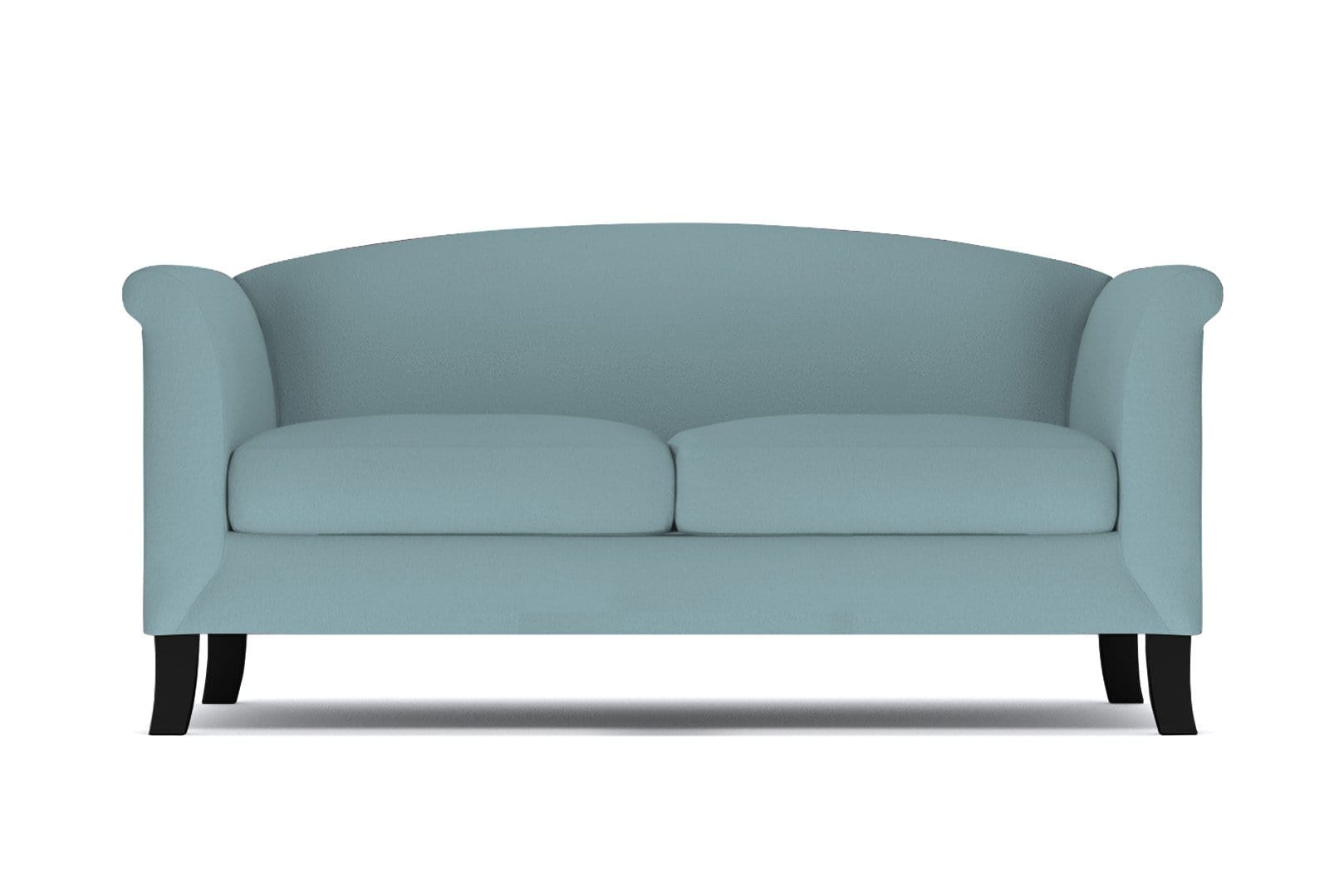 Albright_Apartment_Size_Sofa__Blue_Velvet___Small_Space_Modern_Couch_Made_in_the_USA__Sold_by_Apt2B
