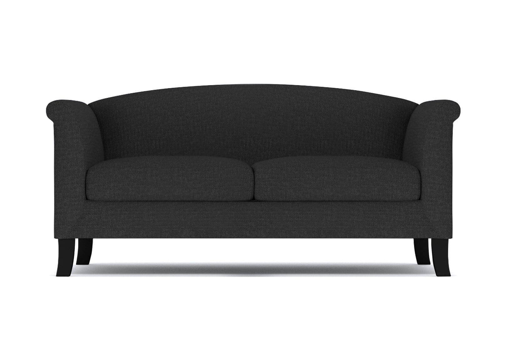 Albright_Apartment_Size_Sofa__Dark_Grey___Small_Space_Modern_Couch_Made_in_the_USA__Sold_by_Apt2B