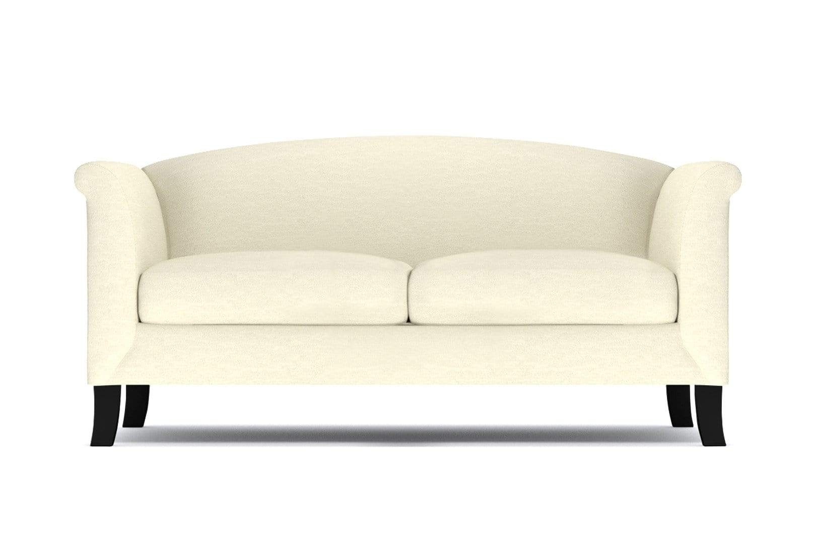Albright_Apartment_Size_Sofa__Cream___Small_Space_Modern_Couch_Made_in_the_USA__Sold_by_Apt2B
