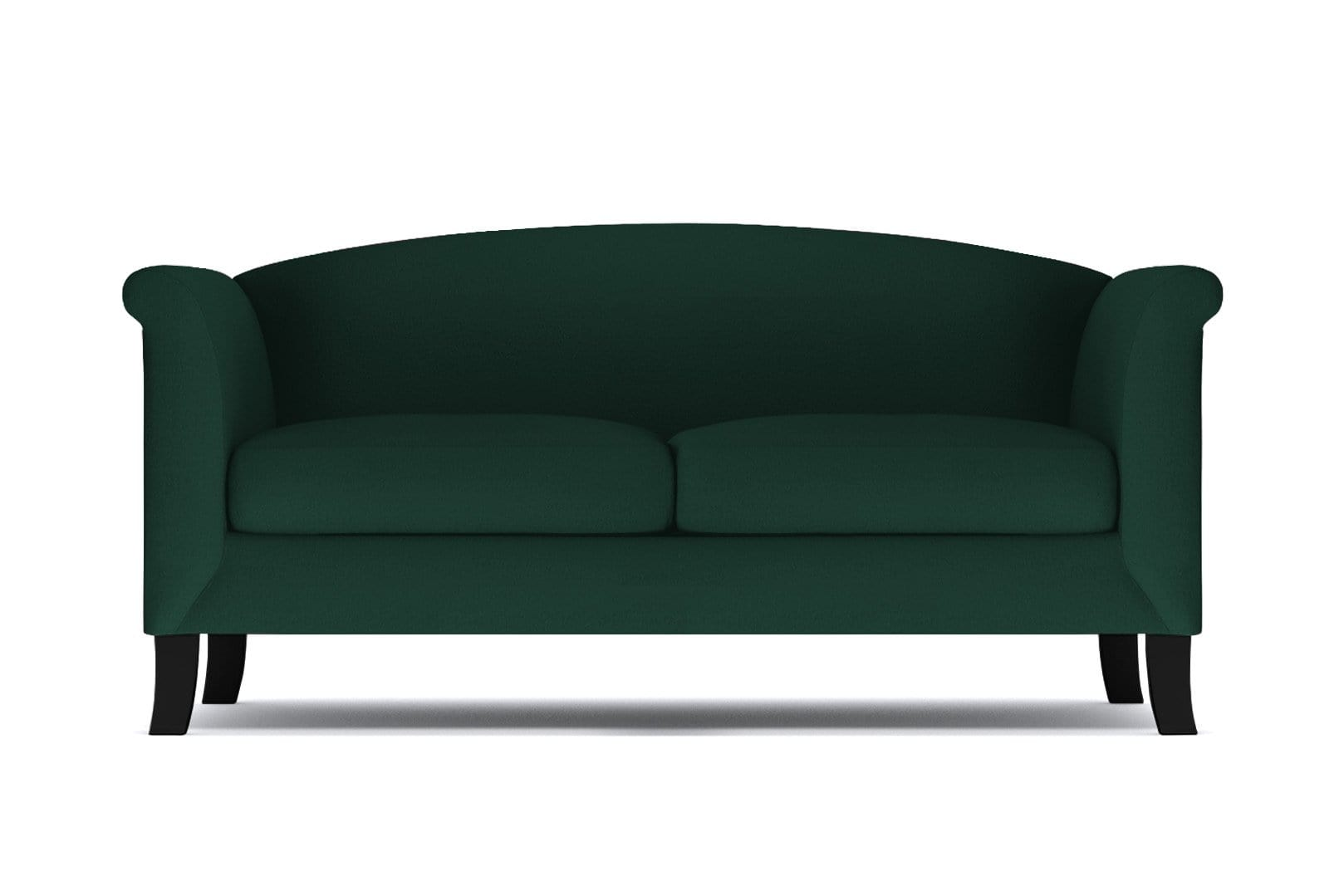 Albright_Apartment_Size_Sofa__Dark_Green_Velvet___Small_Space_Modern_Couch_Made_in_the_USA__Sold_by_Apt2B