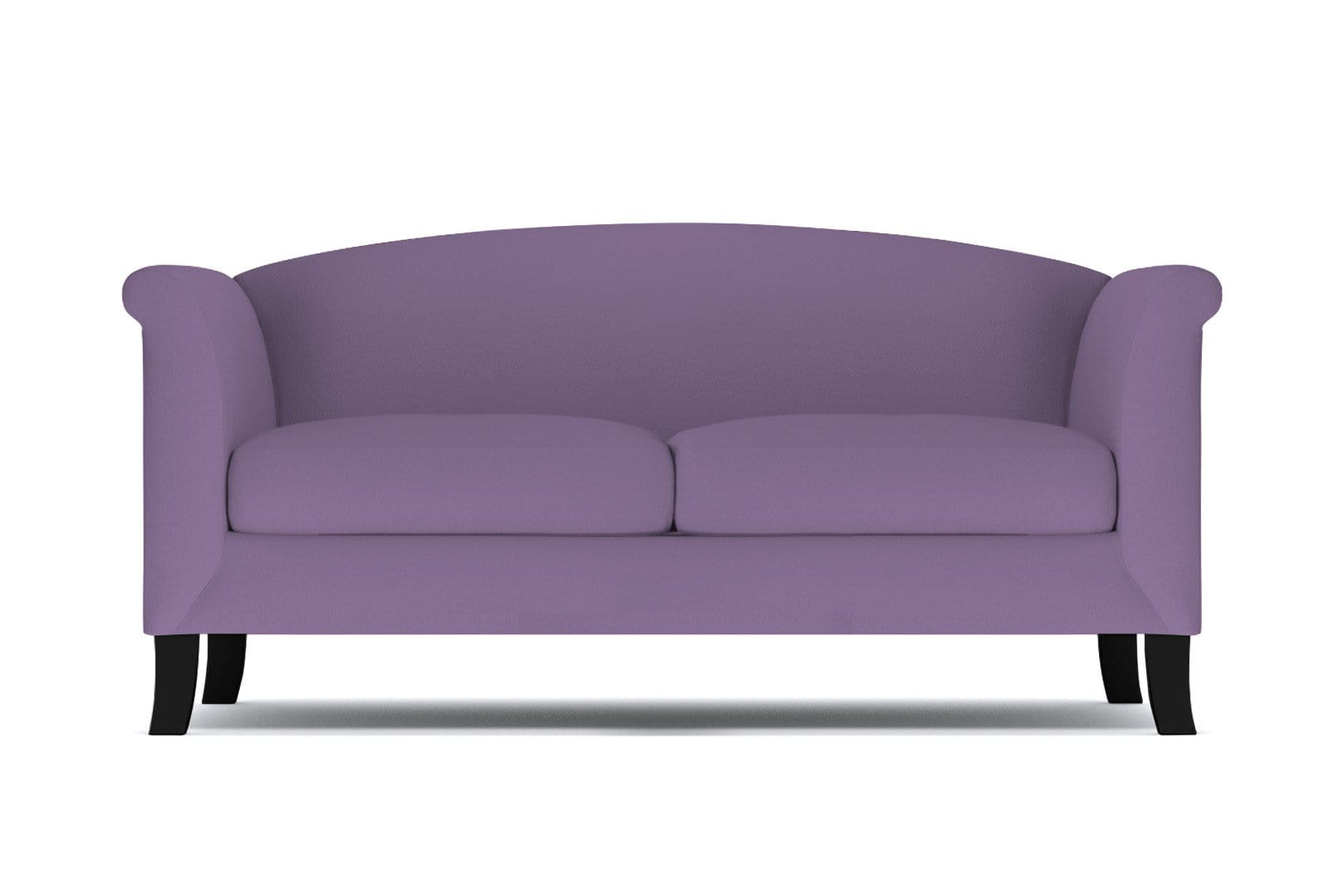 Albright_Apartment_Size_Sofa__Purple_Velvet___Small_Space_Modern_Couch_Made_in_the_USA__Sold_by_Apt2B