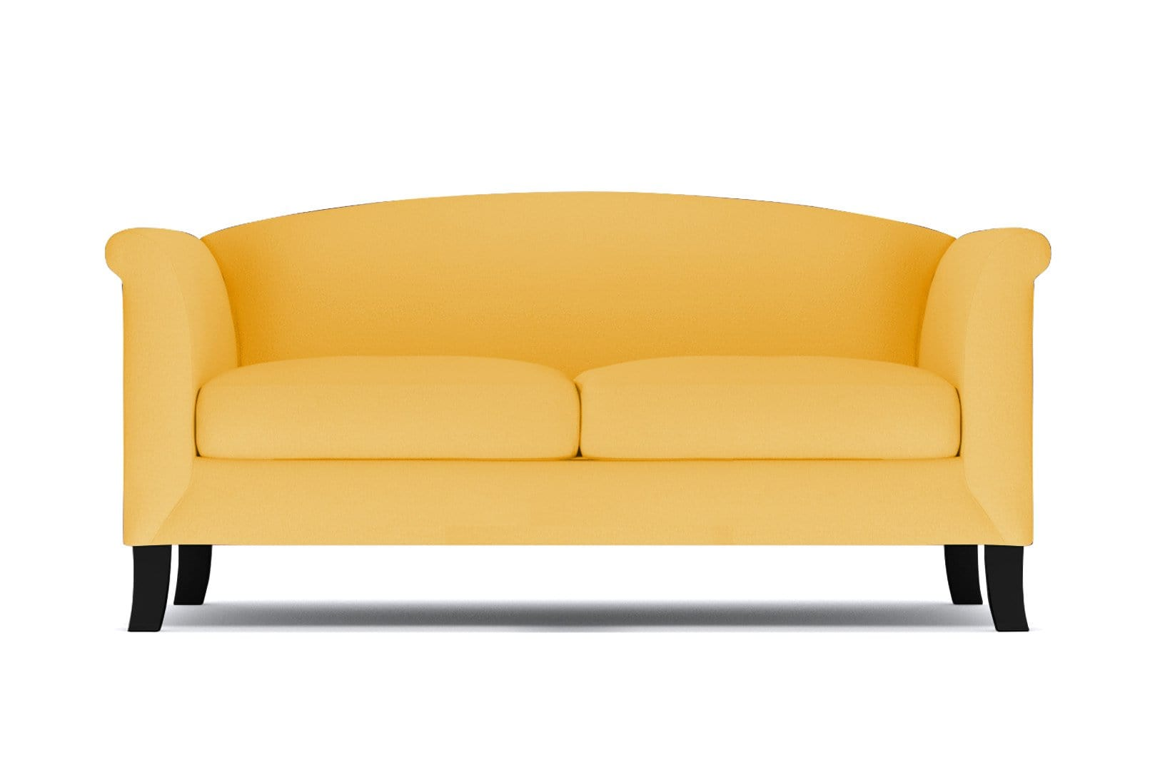 Albright_Apartment_Size_Sofa__Yellow_Velvet___Small_Space_Modern_Couch_Made_in_the_USA__Sold_by_Apt2B