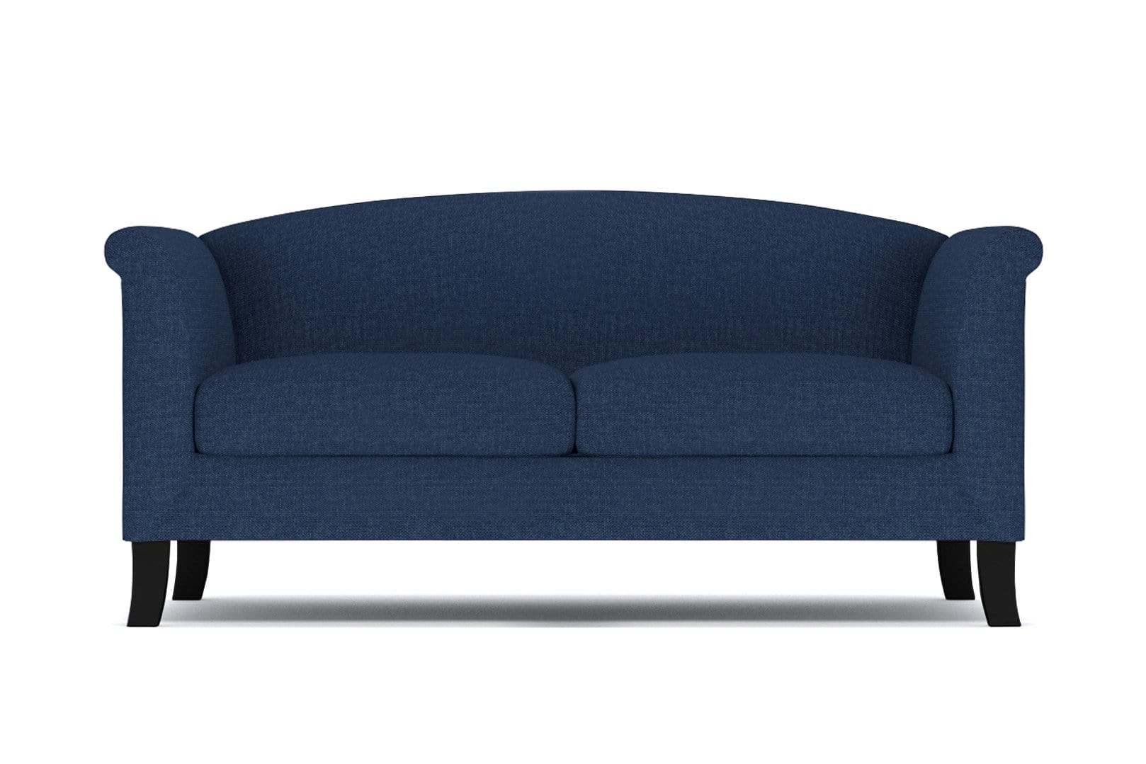 Albright_Apartment_Size_Sofa__Dark_Blue___Small_Space_Modern_Couch_Made_in_the_USA__Sold_by_Apt2B